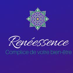 Renéessence
