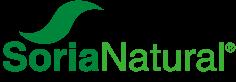 Soria natural une entreprise de phytothérapie